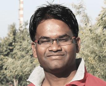 Dheeraj Kumar Mittal